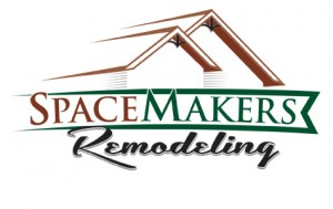 SpaceMakers logo July 28 v2